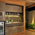 cozinha campinas decor