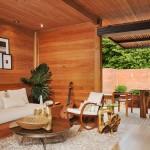 loft madeira