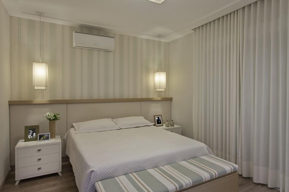 projeto residencial design de interiores