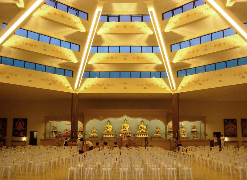 Maira Del Nero Arquitetura e Interiores